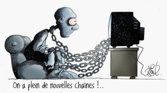 dessin-chaines