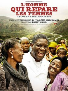Dr Mukwegel-homme-qui-repare-les-femmes_2015