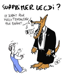 Fin-CDI-loup-copie
