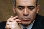 Garry-Kasparov-sa-revanche-sur-la-Russie_article_landscape_pm_v8