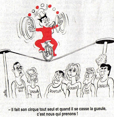 jongleur img119