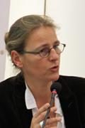 KarineJacquemart-438d0