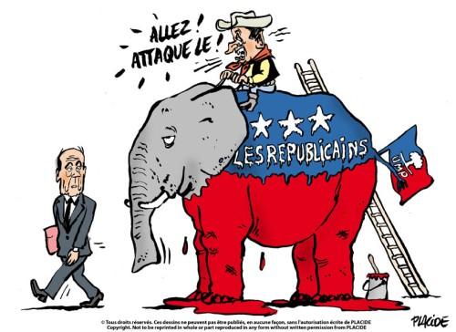 Les Républicains15-05-07-sarkozy-juppe