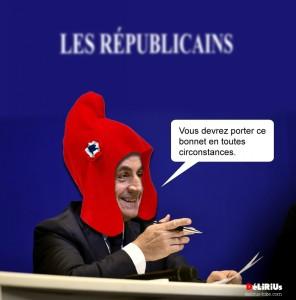 les RépublicainsSARKOZ~1
