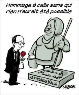 nafissatou-diallo-dessin-large