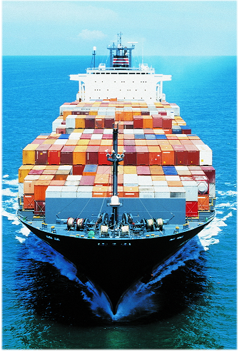transport-mer