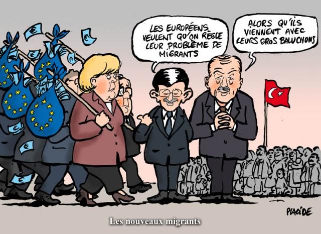 16-03-08-turquie-migrants-erdogan