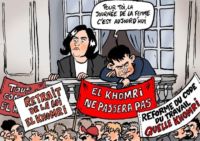 16-03-09-Valls-El%20Khomri