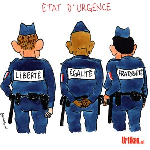 160108-etat-d-urgence-cambon