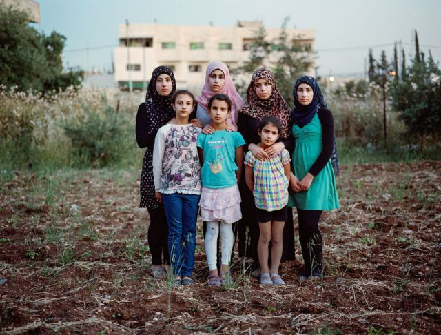 4882588_6_207d_la-famille-al-zanghari-a-quitte-la-jordanie_ff9ce546d72d74e2f60e84ac773924fc