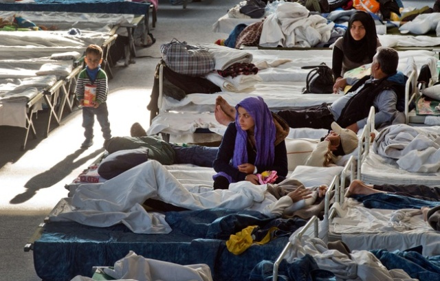 aallemahne648x415_refugies-allemagne-24-septembre-2015