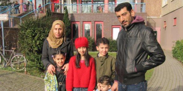 aJa famille-arif-abd-2-berlin-g-592x296-1457444732