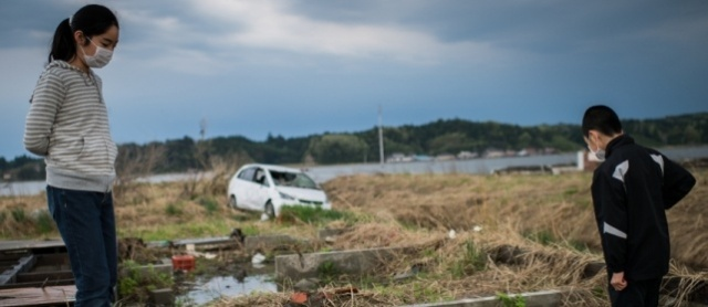 ajapon3738897-fukushima-reouverture-de-la-zone-interdite-reportage-exclusif