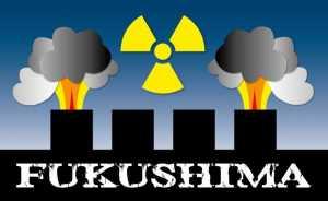 ajapongreenpeace-slams-tepco-failure-fukushima-full-meltdown_185