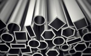 Aluminum-or-Aluminium-ftr-1024x640