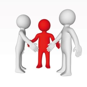 amediation-conventionnelle-resoudre-vos-litiges-amiable-T