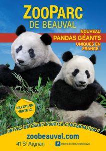 aNRparc beauvalVisuel_Panda_A4