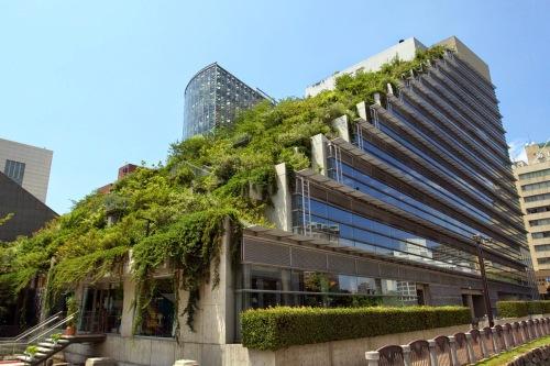 atoituresImmeuble-vegetalise-jardin-suspendu