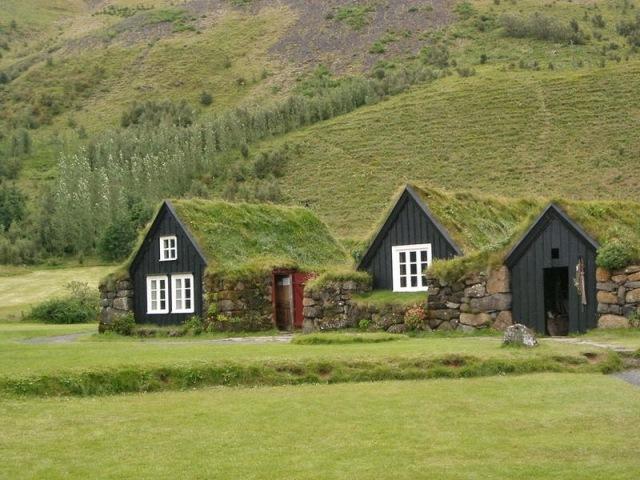 atoituresmaison-Islande