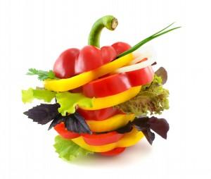 avégétarisme11_-Novembre_Fotolia_15196613_Subscription_XL-300x254