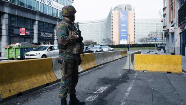 brussels-attacks-2-1400x788