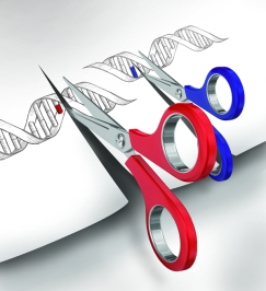 CRISPR_cover