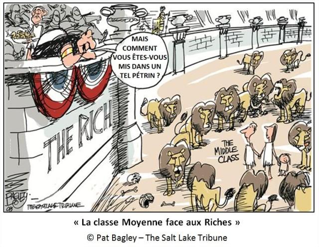 dessin-cartoon-inegalites-riches-pauvres