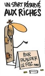 frauder-fisc