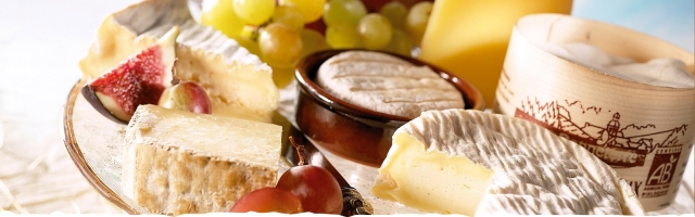 fromages%20_%20551d67e197c11