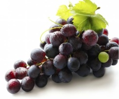 grappe-de-raisin-167081