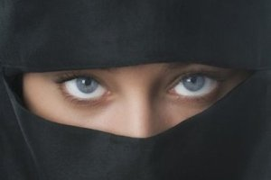 islam83bd2387b938c17f08805ed12ff9a17c