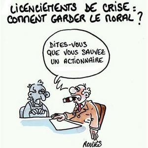 licenciement-caricature-actionnaire