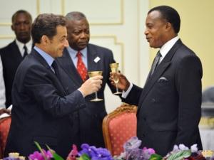 Sarkozy-Sassou-juil2014