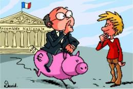 Une-reserve-parlementaire-qui-suscite-des-reserves_reference