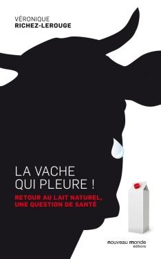 vache-qui-pleure-couvhd