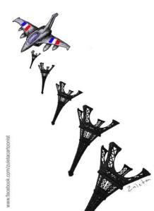 Zuleta_dessin_France_bombardement-bcdb9-bde59