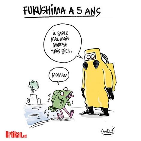 130311_fukushima_deux_ans_soulcie