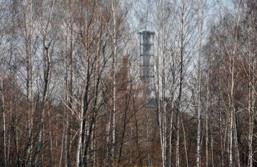 140326-chernobyl-mn-1400_350c70e5f5d0c97e7ab37f112b9da1fd-88b71