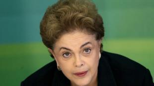 2016-03-11T142104Z_1968630044_GF10000341723_RTRMADP_3_BRAZIL-POLITICS