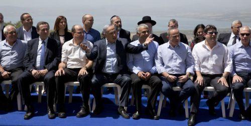 256197_3_8e47_le-premier-ministre-isra-lien-benyamin-n-tanyaho_ef5f99fff14a74b9901bace9b07e1dfc