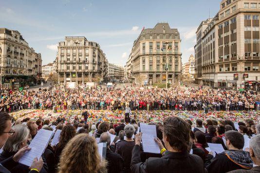 4895276_6_2671_hommage-aux-victimes-des-attentats-le-3-avril_fa5189739dc764efbd3c541eeba3b240