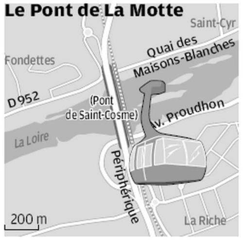 aNRJean-Germain-Une-telecabine-sur-la-Loire_image_article_large