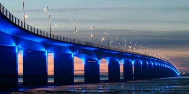 apont d'oléronla-gratuite-du-pont-d-oleron-fait-debat_2403829_800x400