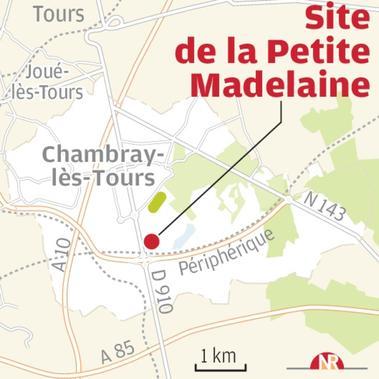 Les-futures-enseignes-de-la-Petite-Madelaine_slider