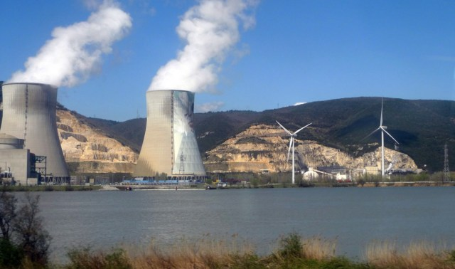 nuclear-plant-and-wind-mills