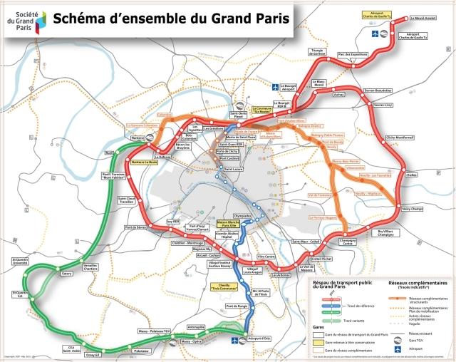 plan-grand-paris-express1