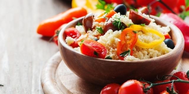 regime_vegetarien