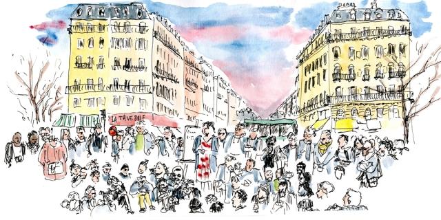 republique_dessinee_pour_nuit_debout