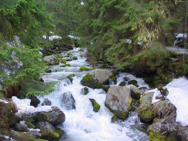 riviere-3