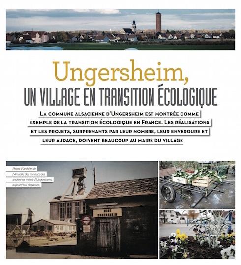 ungersheim-pdf_final-23_dec_2015-p_1_v_1